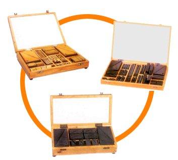 clamping-kits