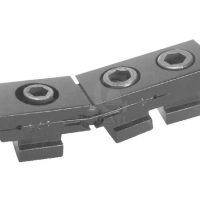 Thick-Plate-Clamp